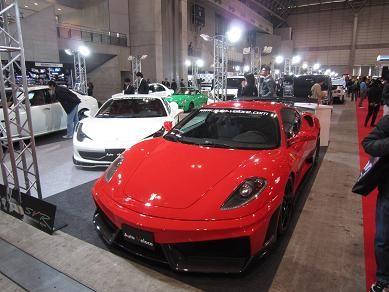 autosalon1012-028