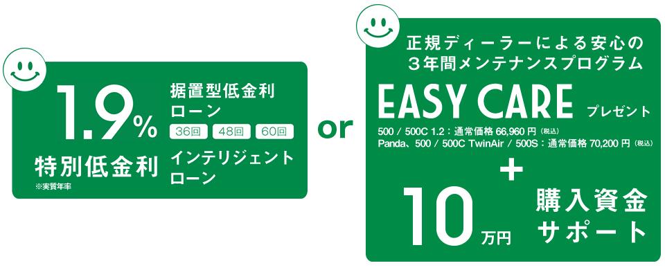 offer_500_2015q4