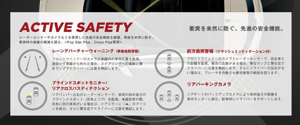 ActiveSafety