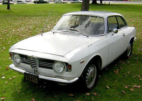 1967_Giulia_Sprint_GT_Veloce