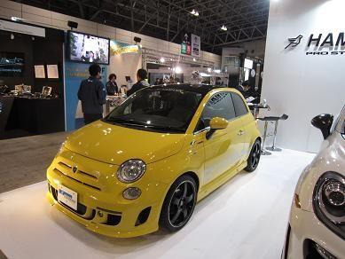 autosalon1012-025