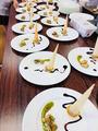 奄美高校「高校生レストラン」08