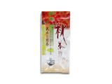 蔵出し煎茶「秋茶物語」1袋