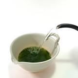 水抹茶餅の作り方2