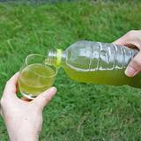 粉末緑茶3