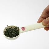 茶葉の量は5g