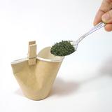 アウトドアでお茶を楽しむ方法3