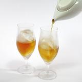 「ほうじ茶」の美味しい冷茶の淹れ方3