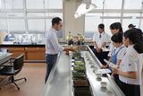 小中高生・職場体験1