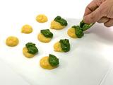 抹茶クッキーの作り方06