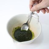 知覧茶ジャムの作り方5-1