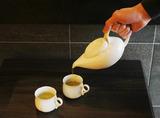 「茶師ティーマスター」の美味しいスタイル