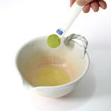 知覧茶ジャムの作り方4-1