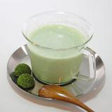 抹茶の角砂糖の作り方10