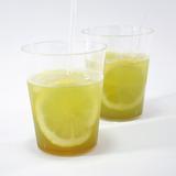 煎茶レモネードの作り方6