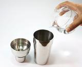 日本茶DEタピオカドリンク4