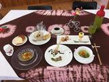 奄美高校「高校生レストラン」09