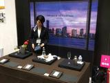 東京商談会-premium-tea-lounge3
