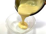 抹茶マーブルアイスの作り方04