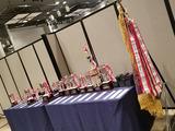 第64回全国茶審査技術競技大会-東京3