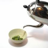 抹茶ソイラテ 作り方3