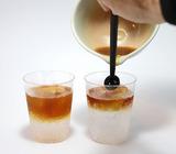 生姜紅茶サイダーの作り方3