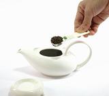 「ほうじ茶」の美味しい淹れ方1