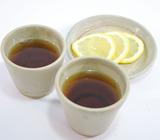 「ほうじ茶」の美味しい淹れ方5