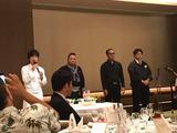 薩摩匠の饗宴・城山ホテル鹿児島03