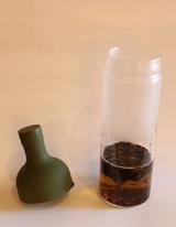 アイスほうじ茶の入れ方2