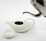 「ほうじ茶」の美味しい冷茶の淹れ方2
