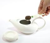 「ほうじ茶」の美味しい冷茶の淹れ方1