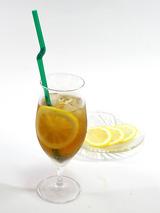 「ほうじ茶」の美味しい冷茶の淹れ方5