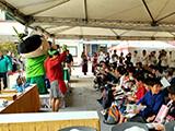 2019.11 T-1グランプリ鹿児島大会2019 1