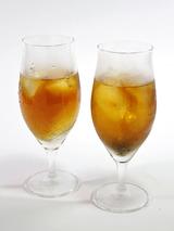 「ほうじ茶」の美味しい冷茶の淹れ方4