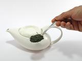 新茶の美味しい淹れ方02