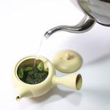 知覧茶モヒート(作り方5)