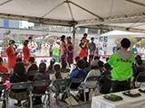 2019.11 T-1グランプリ鹿児島大会2019 2