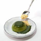 水抹茶餅の作り方6