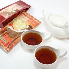 風邪&インフルエンザ予防に紅茶がおすすめ