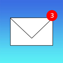 お客様からの質問メール(簡単な湯冷ましの方法)