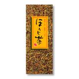 No.2ほうじ茶