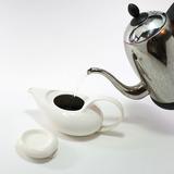 「鹿児島県産紅茶」の美味しい淹れ方02