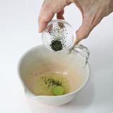 知覧茶ジャムの作り方4-2