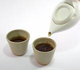 「ほうじ茶」の美味しい淹れ方3