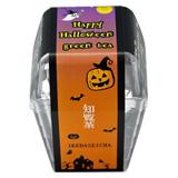 Happy Halloween BOX