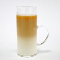 「紅茶の日」にロイヤルミルクティーはいかが?