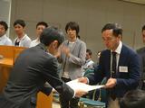 第64回全国茶審査技術競技大会-東京1