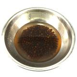 日本茶DEタピオカドリンク1