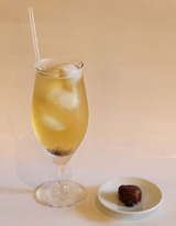 アイスほうじ茶の入れ方5